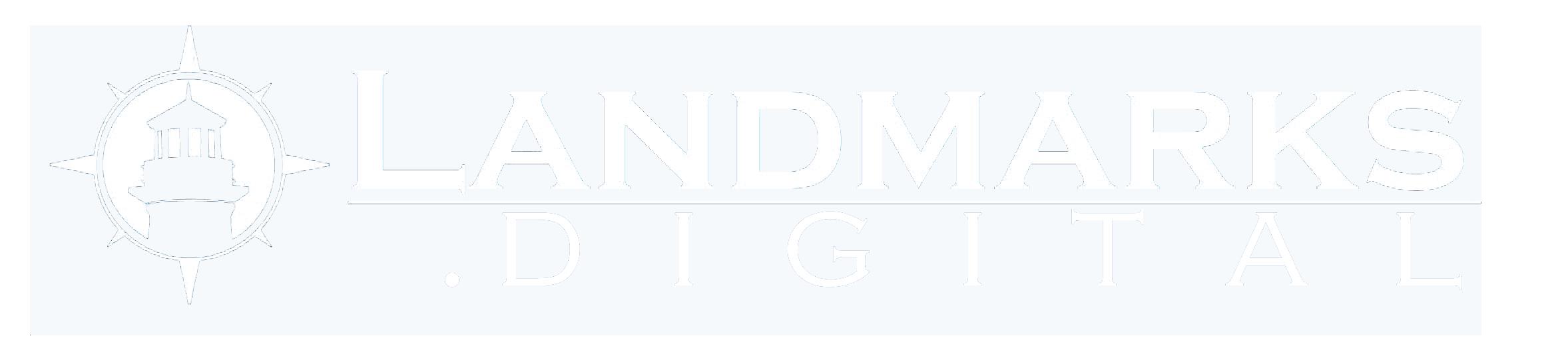 Landmarks Digital