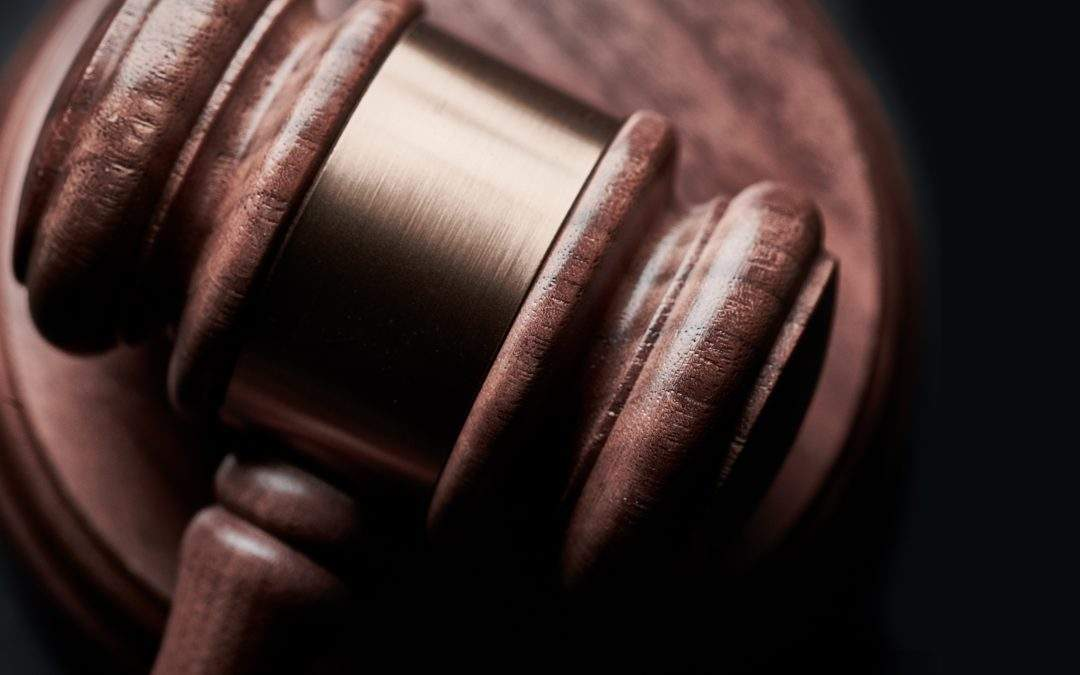 Attorney Gets Consistent Conversions with a Digital Campaign