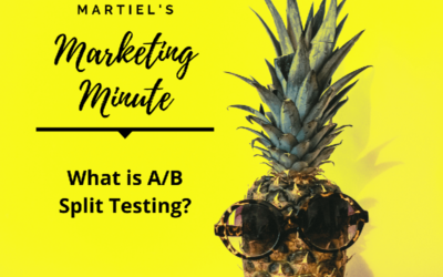 What Is A/B Split Testing?